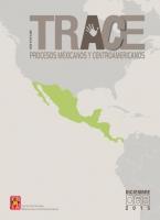 Trace 68