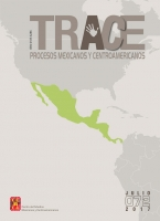 Trace 72