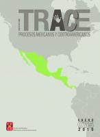 Trace 75