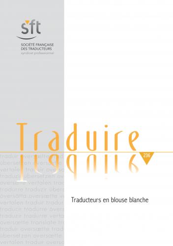 2362017 2362017 Blanche Blanche Blouse En Blouse Traducteurs En Traducteurs 2362017 dhrsQtC