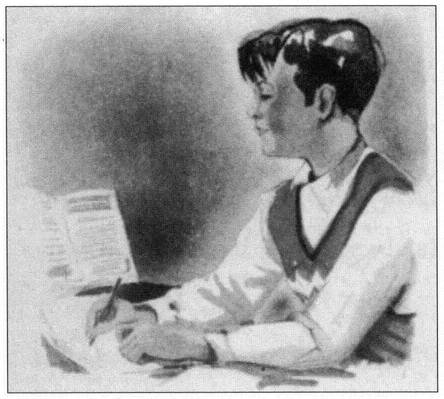 Victor. Personnage du Premier livre de lecture courante, Cours préparatoire, Cours élémentaire 1re année. Paris, Larousse, 1948