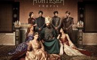 Diziler : les séries télévisées turques