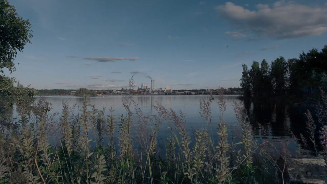 Walking In A Bordertown Sorjonen Liminality And The Spatial Imaginary Of Lappeenranta