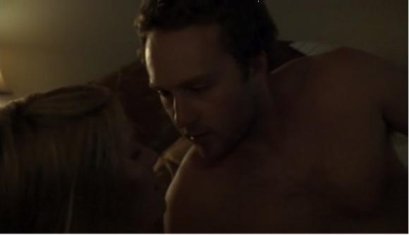 Muscle gay enjoy blowing img