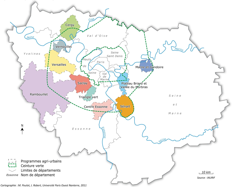 Villes  Ef Bf Bd Forte Demande Locative