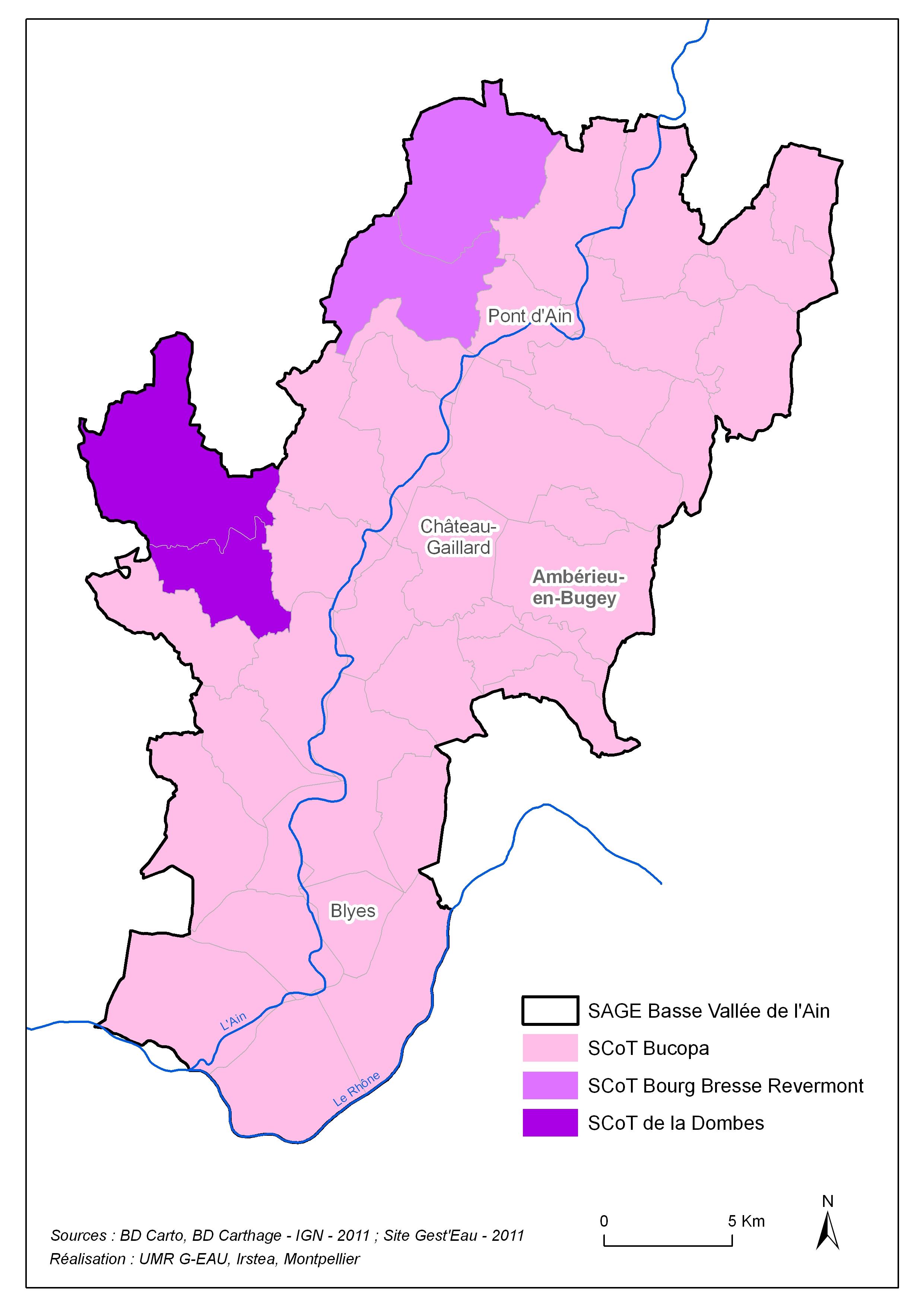 fceac9a89efb0c URL, http   journals.openedition.org vertigo docannexe image 12460 img-3.jpg