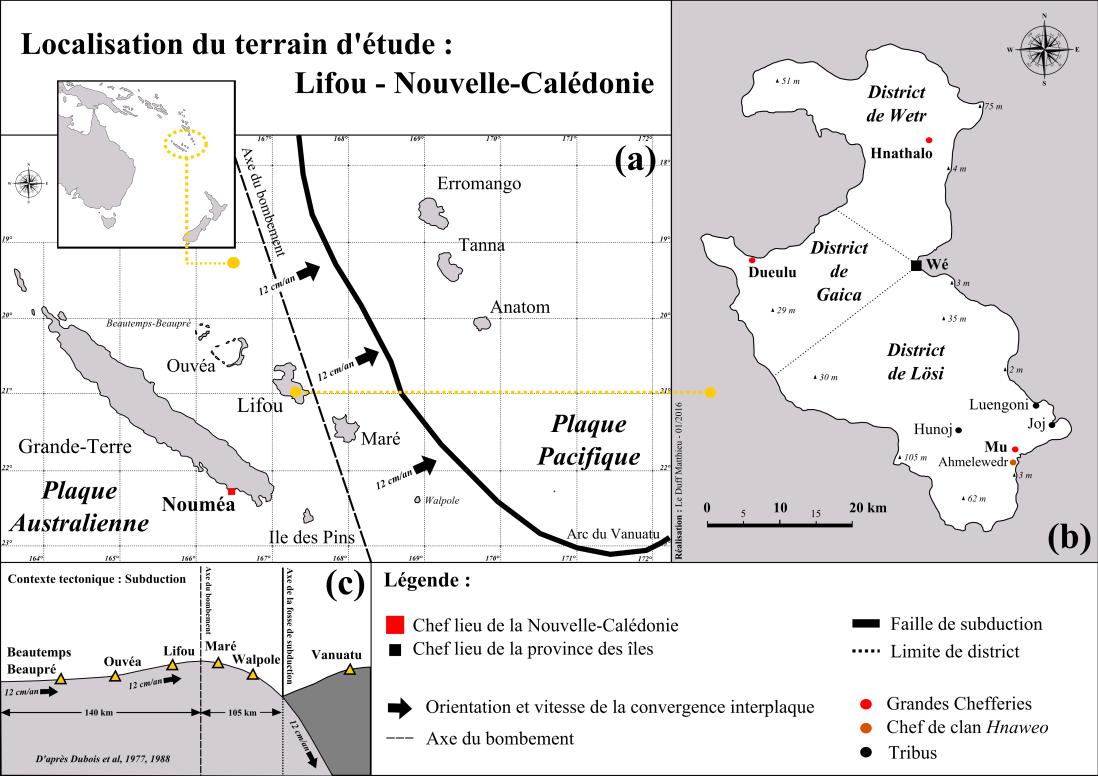Nouvelles biologiques, géologiques et écologiques - Page 31 Img-1