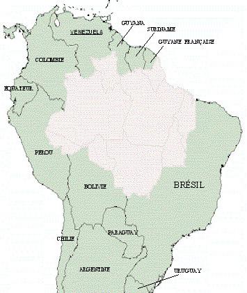 Aspects De La Problématique Développement Et Conservation En