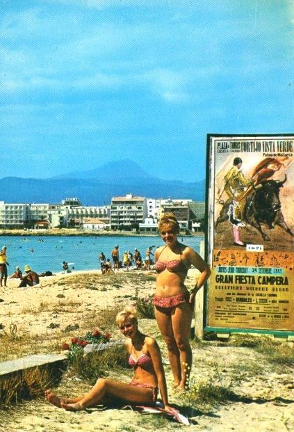 c770091c9 Figure 1  Mallorca (Baleares) España. Foto cine Casa Planas