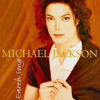 Michael Jackson, Earth Song