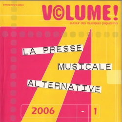 Volume_5-1_Presse_Musicale_Alternative-Couverture