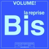 Volume ! n°7 : 2 - couverture