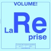 Volume ! n°7 : 1 - couverture