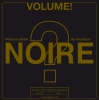 Volume ! n°8 : 1 - couverture